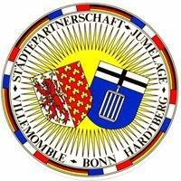 Partnerschaftskomitee Bonn-Hardtberg - Villemomble