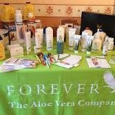 Forever Living Product & etc