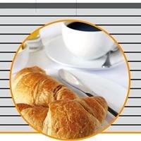 Caffè al Corso
