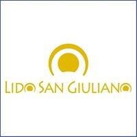 Lido San Giuliano Rimini
