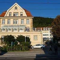 Agaplesion Bethanien Krankenhaus Heidelberg