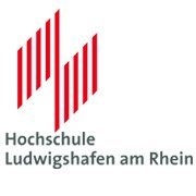 Hochschule Ludwigshafen - University of Applied Sciences Ludwigshafen