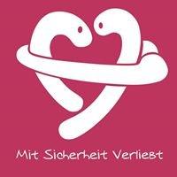 Mit-Sicherheit-Verliebt (MSV) Heidelberg