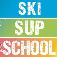 Ski Sup School
