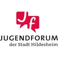 Jugendforum Hildesheim