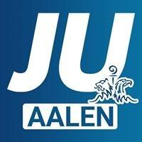 Junge Union Stadtverband Aalen