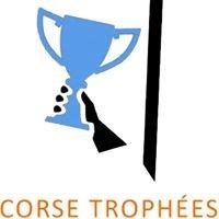 Sarl Corse Gravure Trophées