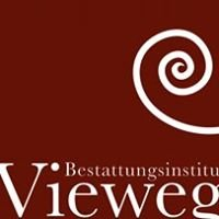 Bestattungsinstitut Vieweg