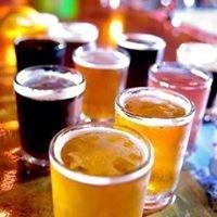 NJ Beer