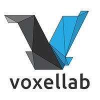 Voxellab