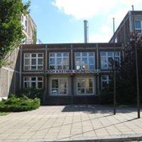 Erich Kästner Grundschule Groß Kreutz