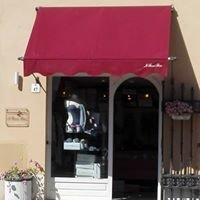 Il Fiocco Rosa  Boutique Alghero