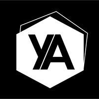 Youth - Allmersbach