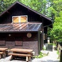 Kolpinghütte