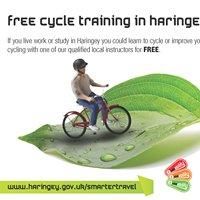 www.cyclinginstructor.com