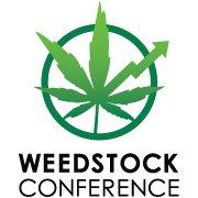 WeedStock Conference