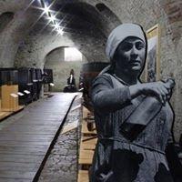 Museo di storia dell'agricoltura e artigianato