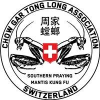 Chow Gar Tong Long Association Switzerland - Kung Fu Center Chur und Zürich