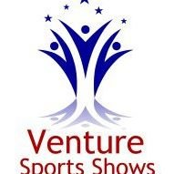 Venture Sports Shows, Inc.