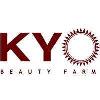 Kyo Beauty Farm