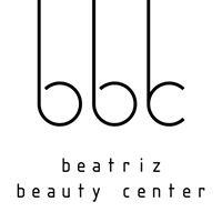 Beatriz Beauty Center
