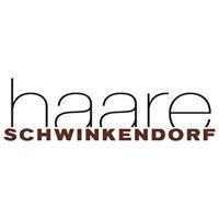 haare Schwinkendorf