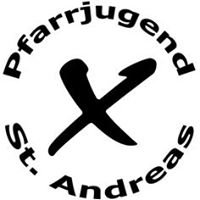 Pfarrjugend St. Andreas