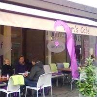 Mom's Café Hildesheim