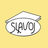 Městská knihovna Slavoj