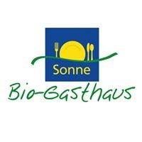Bio-Gasthaus Sonne