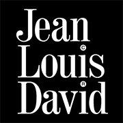 Jean Louis David Valeggio s/M