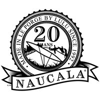 Naucala Surf Shop