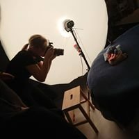 HD Photo