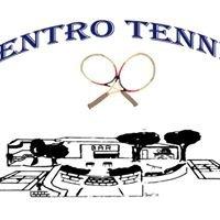 Centro Tennis Marradi