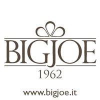 Big Joe Abbigliamento