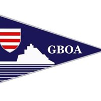 Gorey Boat Owners Association
