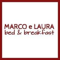 Marco e Laura Bed & Breakfast