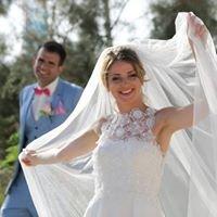Simply Cyprus Weddings