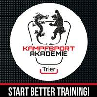 kieser training trier