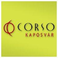 Corso Kaposvár