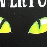Kat's Eyes