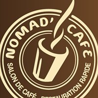 Nomad' Café