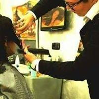 Hair Class Parrucchieri