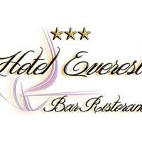 Hotel Everest Bar Ristorante