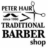 Peter Hair Traditional Barber