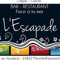 L'Escapade Merville-Franceville