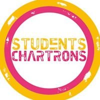 Students Chartrons