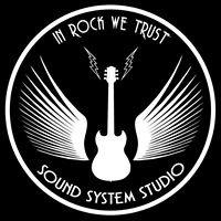 Sound System Studio