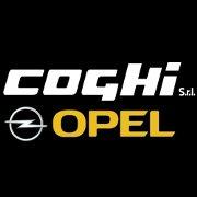 Coghi srl