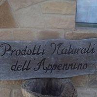 """Azienda Agriapistica """"La Natura"""""""